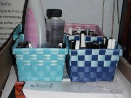 raw beauty my makeup and nail polish storage ideas u0026 inexpensive