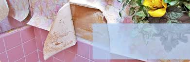 wallpaper removal murrieta ca shades of distinction painting llc