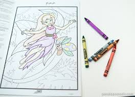 coloralive fancy color alive coloring book coloring