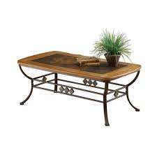 Metal Top Coffee Table Coffee Table Fabulous Wood Top Coffee Table Metal Table Metal