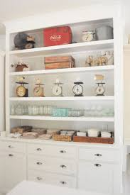 332 best country kitchens images on pinterest country kitchens