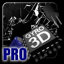 Home Design 3d Paid Apk Cracked Screen 3d Parallax Pro V1 0 5 Paid Apk Androidapkfiles