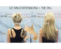 flip in hair 1pc grade 7a body wave brazilian hair flip in hair extensions all
