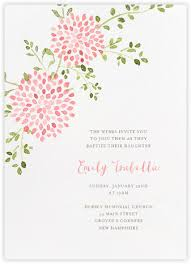 communion invitation communion invitations online at paperless post