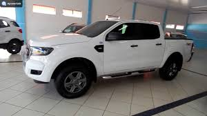 ranger ford 2018 canal marcelo techio nova ranger xls 2 2 2018 youtube