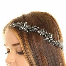 claires hair accessories s hair swag hair clip hair makeup hair