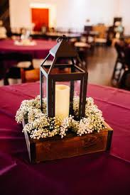 Small Wooden Boxes For Centerpieces by Best 25 Rustic Centerpieces Ideas On Pinterest Country Wedding