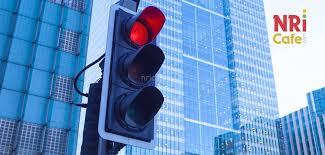 Ministry Of Interior Saudi Arabia Traffic Violation List Of Traffic Violations And Fines In Dubai Nricafe Com