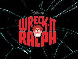 app reviews wreck ralph storybook deluxe hero u0027s duty