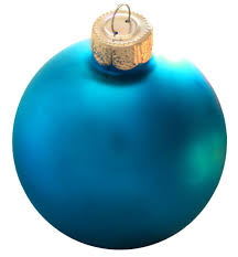 get cheap teal baubles aliexpress alibaba