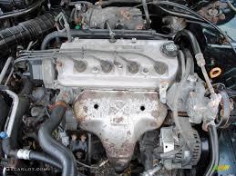 1999 honda accord 4 cylinder vtec 1999 honda accord lx sedan 2 3l sohc 16v vtec 4 cylinder engine