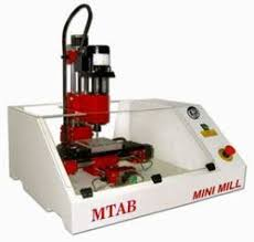 table top cnc mill table top mini cnc mill cnc and manufacturing hardware sector c