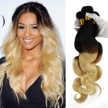 honey weave honey brown weave honey brown weave suppliers and manufacturers