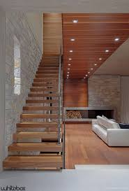 stone house designs and floor plans house design