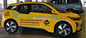 electric vehicles plug in electric vehicles in australia wikipedia