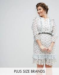 truly you sale shop plus size clothing tops u0026 dresses asos