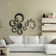 mirror decals home decor amazing 30 ebay home decor inspiration design of ebay goodies