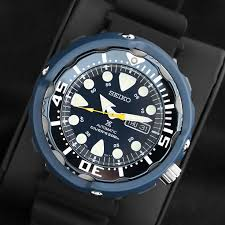 9 best seiko images on pinterest boots men u0027s watches and seiko