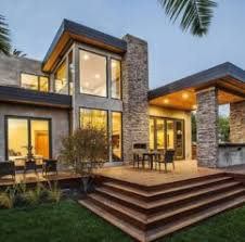 Beautiful home designs inside outside in india