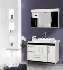plumbing services carey plumbing u0026 heating inc