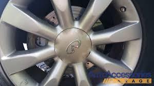 nissan altima brake pads power stop street warrior brake kit z26 performance kit ships free