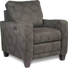 Reclining Chairs Makenna Duo皰 Reclining Chair