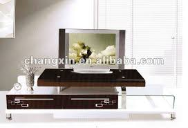 table tv stand table tv stand suppliers and manufacturers at