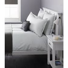 King Size Duvet John Lewis 30 Best Bedding Images On Pinterest Bed Linens John Lewis And