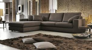 canape poltronesofa salle de séjour poltronesofà un choix illimité de canapés et