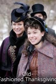 an fashioned thanksgiving louisa may alcott an fashioned thanksgiving 2008 rotten tomatoes