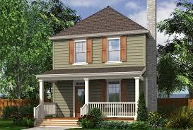 mascord house plan 21118b master closet plan plan and mudroom