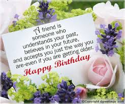 birthday cards for friends friend birthday cards birthday messages birthday messages sms