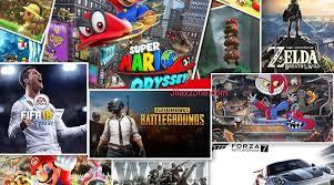 pubg console games like pubg jilaxzone