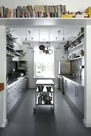 commercial kitchen design ideas commercial kitchen design bloomingcactus me