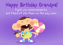 happy birthday e cards myfuncards happy birthday send free birthday ecards