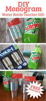 the 477 best images about crafts for kids on pinterest crafts