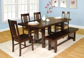 furniture target dining room table awesome dining room table
