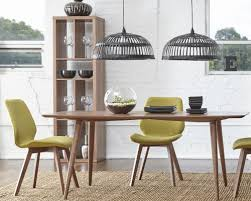 Dining Room Furniture Los Angeles Dining Room Italian Cheap Discount Los Angeles