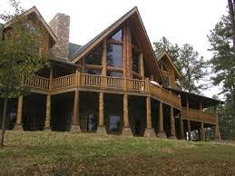 Jim Barna Model Home 19 Best Home Styles Images On Pinterest Log Homes Dream Houses