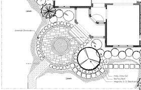 Home Landscape Design Software For Mac Stylish Pro Landscape Design Home Landscape Software Features