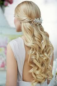 Ballfrisuren Lange Haare Offen frisuren lange haare hochzeit acteam