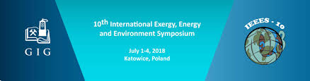 welcome to the international association for hydrogen energy