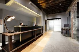 Reception Desks Sydney Go Inside The World S Instagram Hotel In Sydney Australia