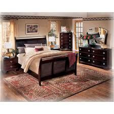 31 ashley furniture pinella bedroom dresser