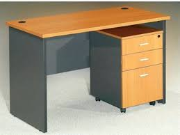 Standard Desk Size Office Articles With Standard Office Desk Height Metric Tag Office Desk