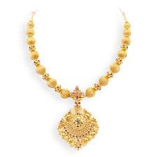 earrings in grt necklace sets from grt jewellers jewellery deals