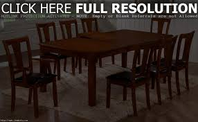 chair pretty round dining table size for 10 destroybmx com seater