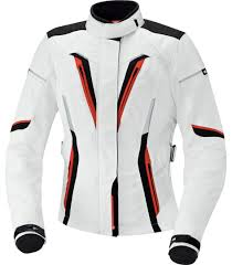 bike clothing ixs evans textile jacket black white motorcycle jackets ixs