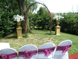 wedding arches canberra canberra i do ceremony products