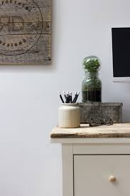 Things To Put On Your Work Desk Reduce Overwhelm At Work With A Calm Office Space U2014refreshed Designs